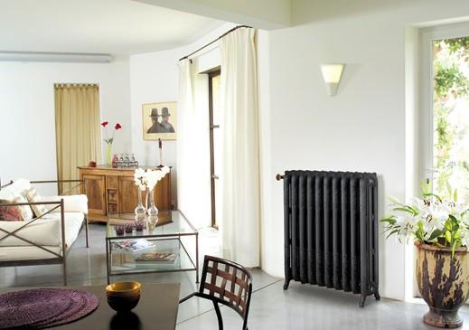 d pannage de plomberie et de chauffage autour de piriac. Black Bedroom Furniture Sets. Home Design Ideas